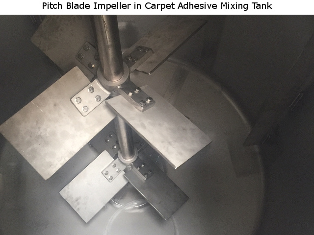 http://westernengineering.co.nz/images/site/chemical/chem18caption.jpg