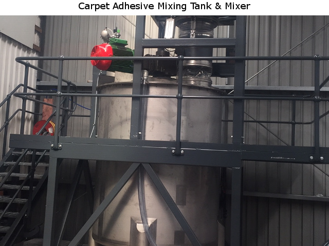 http://westernengineering.co.nz/images/site/chemical/chem19caption.jpg
