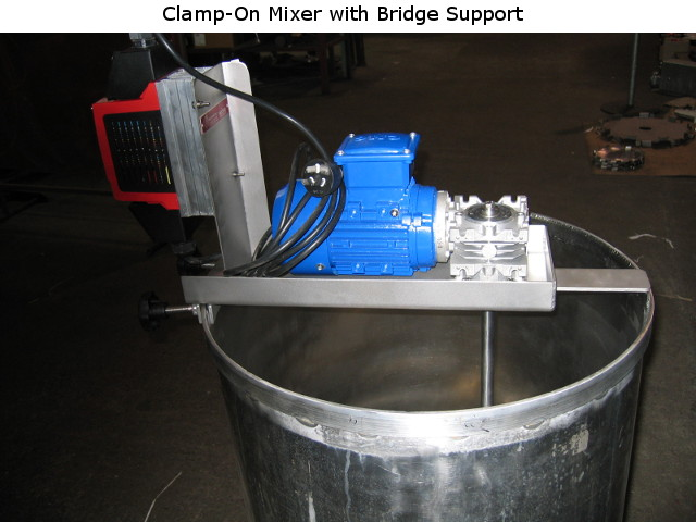 http://westernengineering.co.nz/images/site/clampon/clamp3caption.jpg