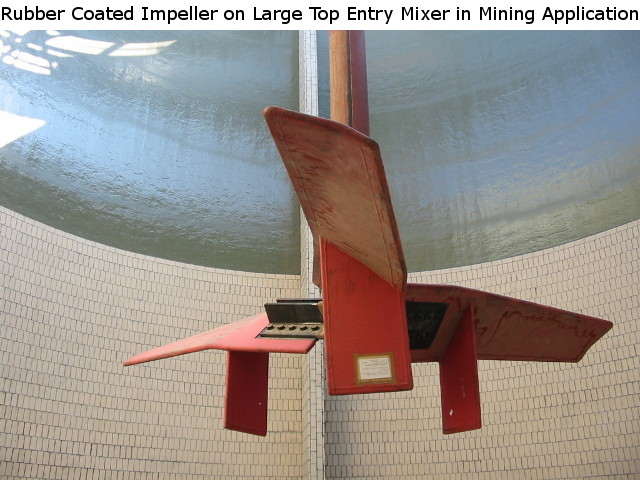 http://westernengineering.co.nz/images/site/mining&refining/mine2caption.jpg