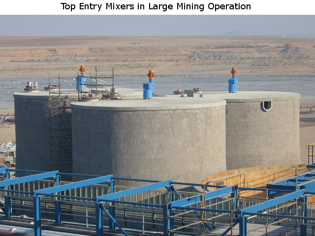 http://westernengineering.co.nz/images/site/mining&refining/mine3caption.jpg