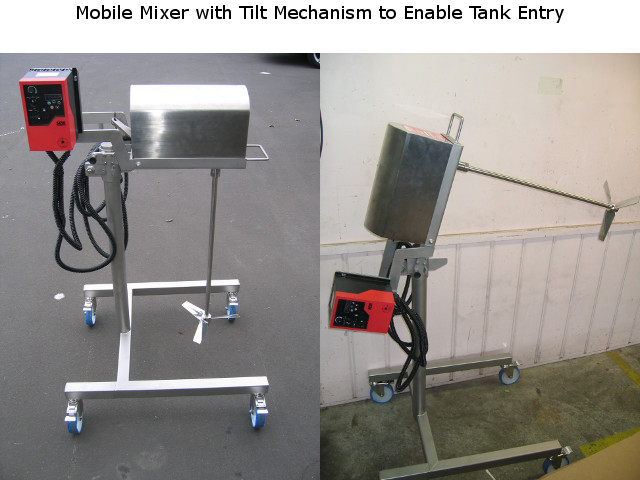 http://westernengineering.co.nz/images/site/mobilemixers/mobframe4caption.jpg