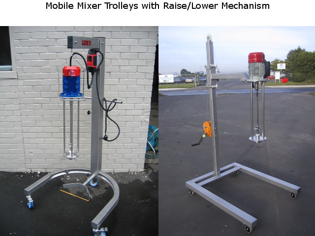 http://westernengineering.co.nz/images/site/mobilemixers/mobframe5caption.jpg