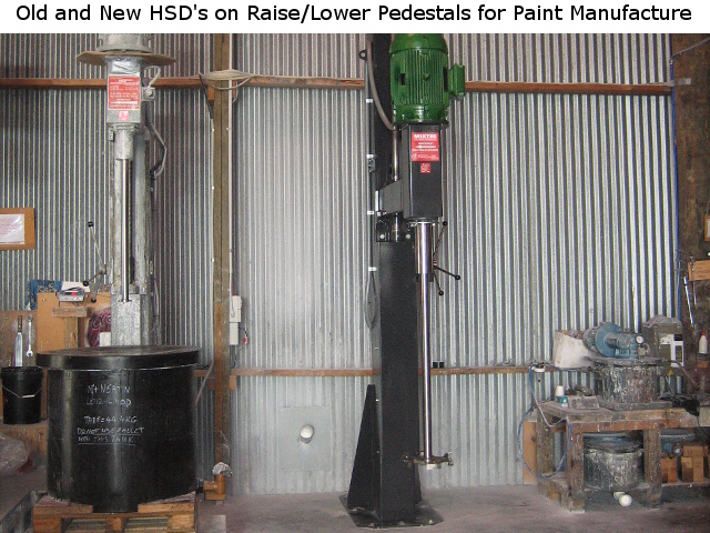 http://westernengineering.co.nz/images/site/paint/paint3caption.jpg