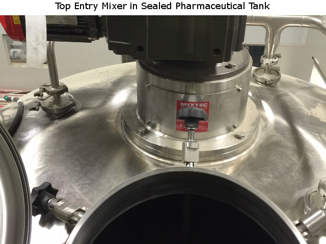 http://westernengineering.co.nz/images/site/pharmaceutical/pharma10caption.jpg