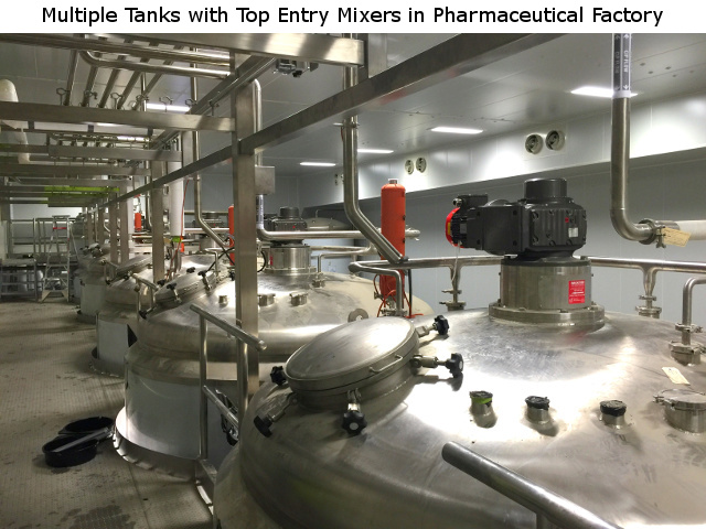 http://westernengineering.co.nz/images/site/pharmaceutical/pharma1caption.jpg