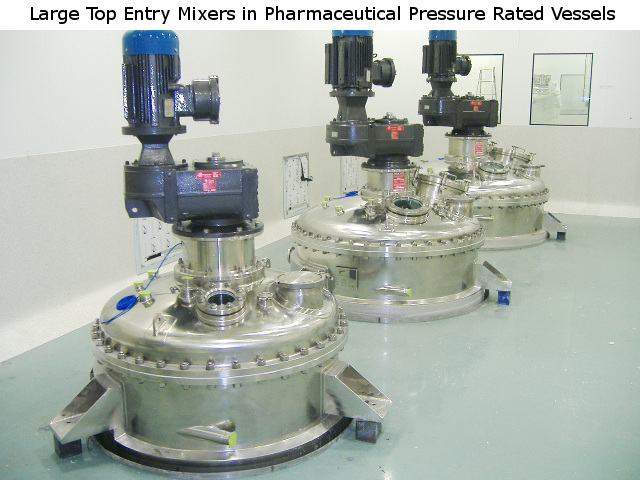http://westernengineering.co.nz/images/site/pharmaceutical/pharma3caption.jpg