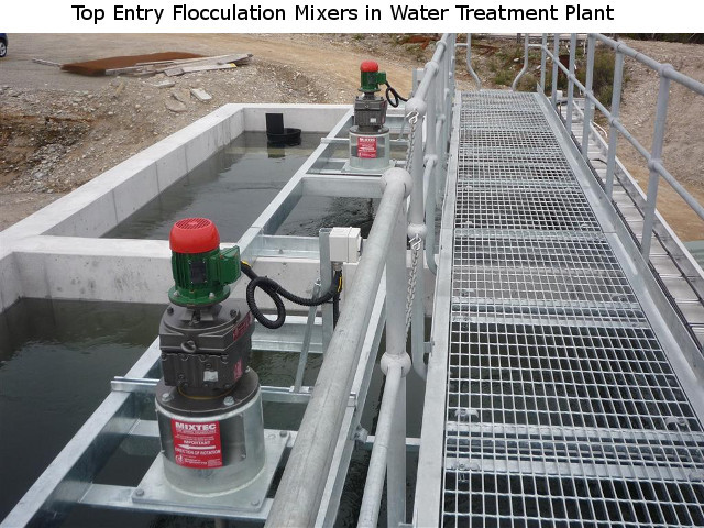 http://westernengineering.co.nz/images/site/water/water2caption.jpg