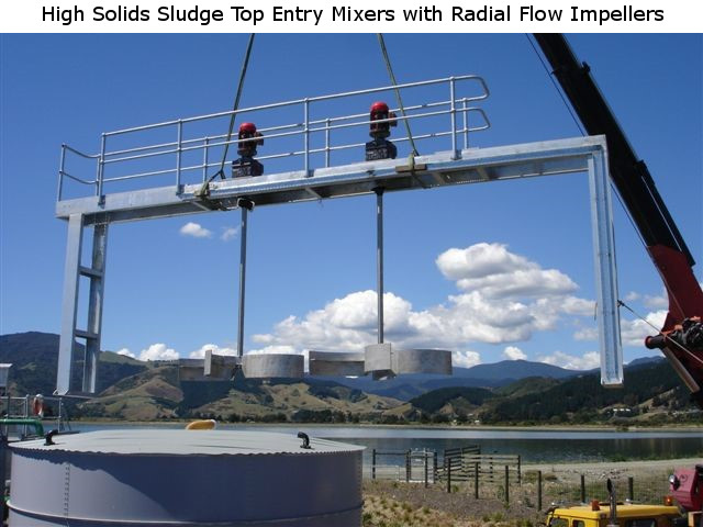 http://westernengineering.co.nz/images/site/water/water3caption.jpg
