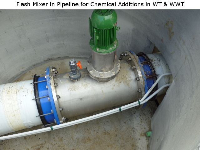 http://westernengineering.co.nz/images/site/water/water8caption.jpg